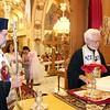 Alexia Vougiouklakis Baptism (257).jpg