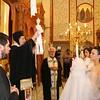Alexia Vougiouklakis Baptism (279).jpg