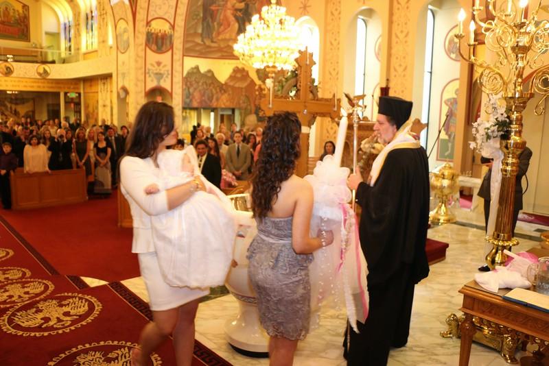 Alexia Vougiouklakis Baptism (243).jpg