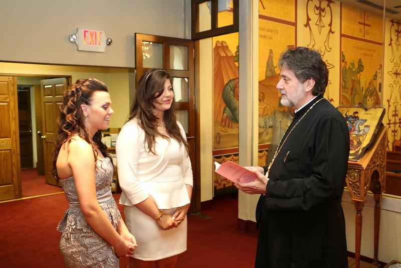Alexia Vougiouklakis Baptism (9).jpg