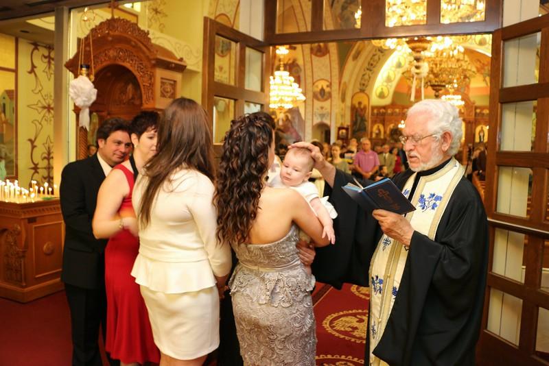 Alexia Vougiouklakis Baptism (60).jpg