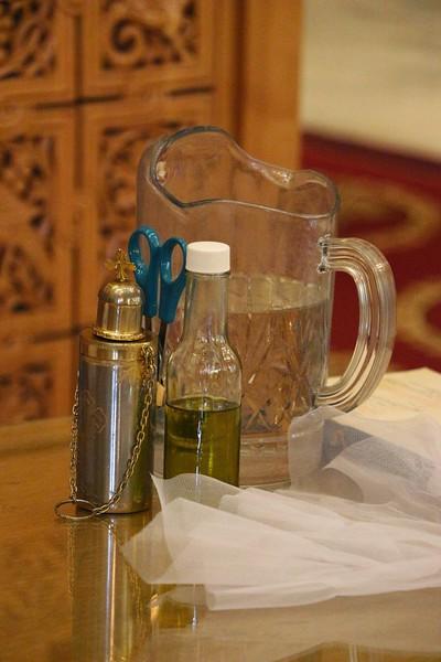 Alexia Vougiouklakis Baptism (223).jpg