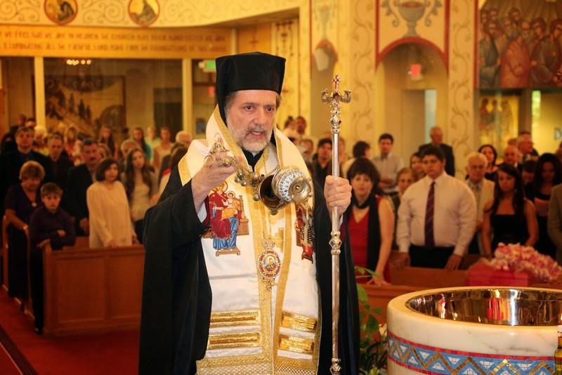 Alexia Vougiouklakis Baptism (116).jpg