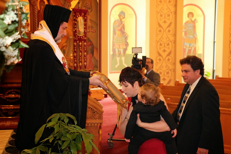 Alexia Vougiouklakis Baptism (268).jpg