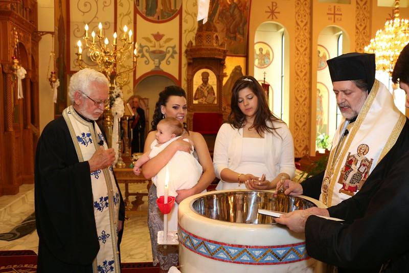 Alexia Vougiouklakis Baptism (161).jpg