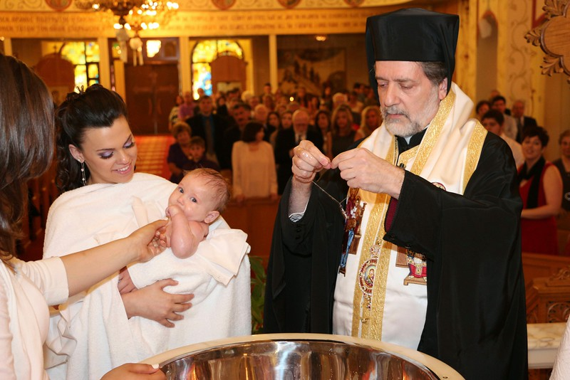 Alexia Vougiouklakis Baptism (209).jpg