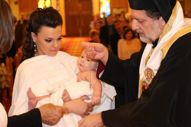 Alexia Vougiouklakis Baptism (210).jpg