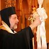 Alexia Vougiouklakis Baptism (281).jpg