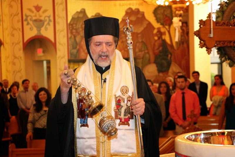 Alexia Vougiouklakis Baptism (253).jpg