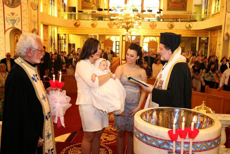 Alexia Vougiouklakis Baptism (234).jpg