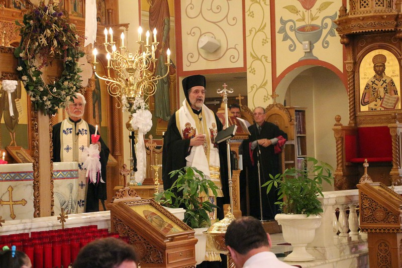 Alexia Vougiouklakis Baptism (227).jpg