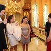 Alexia Vougiouklakis Baptism (298).jpg