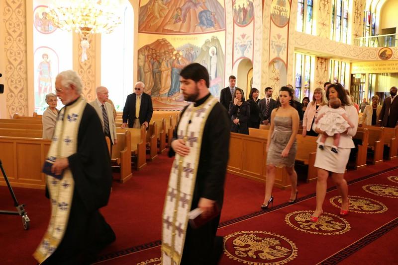 Alexia Vougiouklakis Baptism (111).jpg