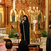 Alexia Vougiouklakis Baptism (41).jpg