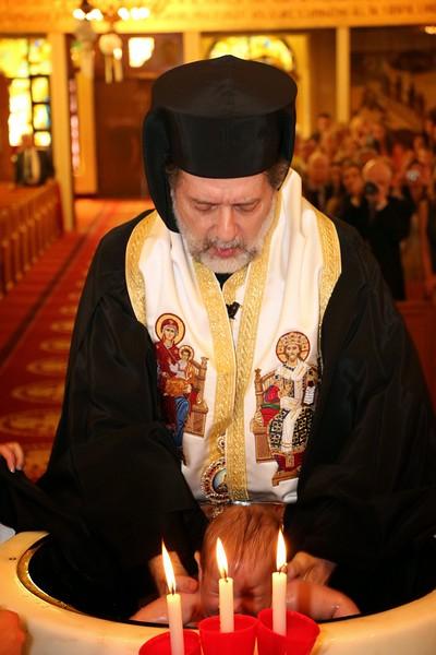 Alexia Vougiouklakis Baptism (184).jpg