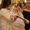 Alexia Vougiouklakis Baptism (235).jpg