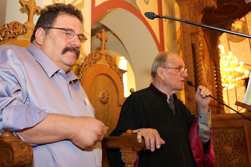 Alexia Vougiouklakis Baptism (137).jpg