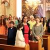Alexia Vougiouklakis Baptism (73).jpg