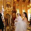 Alexia Vougiouklakis Baptism (277).jpg