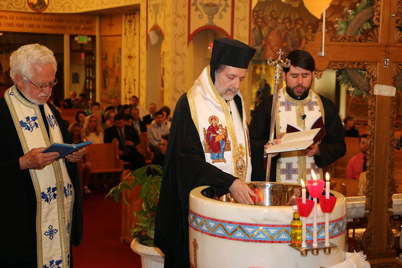 Alexia Vougiouklakis Baptism (129).jpg