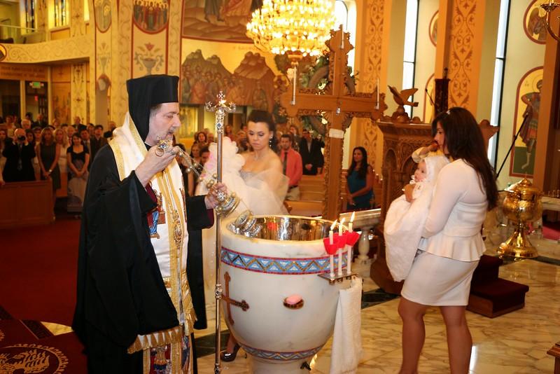 Alexia Vougiouklakis Baptism (245).jpg