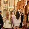 Alexia Vougiouklakis Baptism (292).jpg