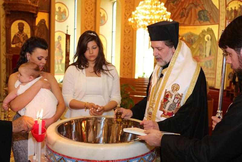 Alexia Vougiouklakis Baptism (159).jpg