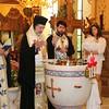Alexia Vougiouklakis Baptism (144).jpg