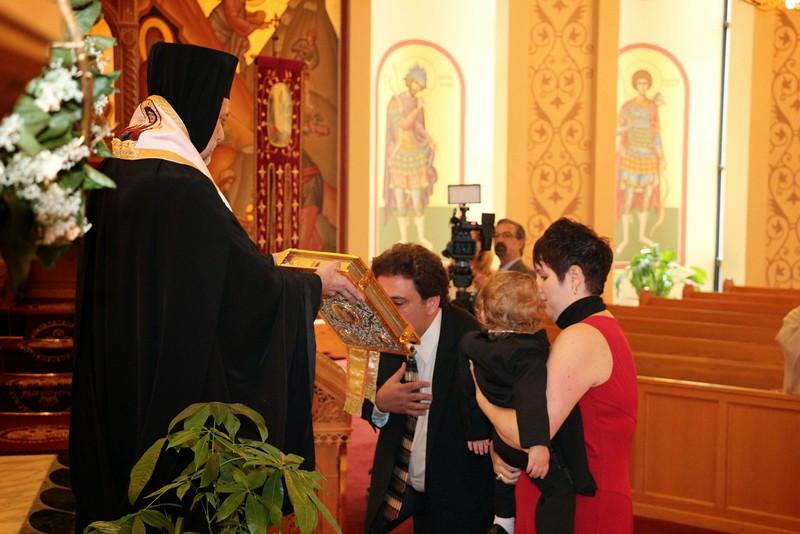 Alexia Vougiouklakis Baptism (269).jpg