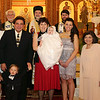 Alexia Vougiouklakis Baptism (309).jpg