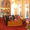 Alexia Vougiouklakis Baptism (124).jpg