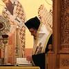 Alexia Vougiouklakis Baptism (105).jpg