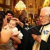 Alexia Vougiouklakis Baptism (61).jpg