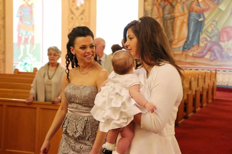 Alexia Vougiouklakis Baptism (112).jpg