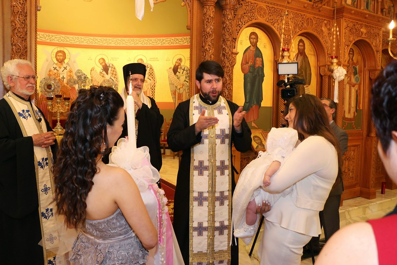 Alexia Vougiouklakis Baptism (296).jpg