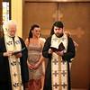 Alexia Vougiouklakis Baptism (103).jpg