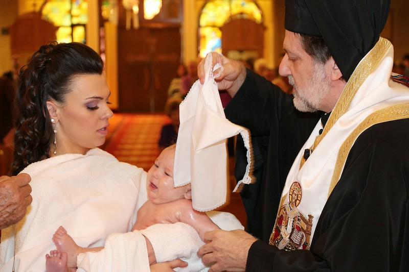 Alexia Vougiouklakis Baptism (207).jpg