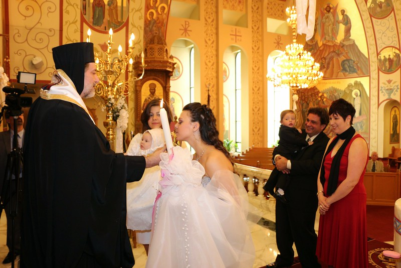 Alexia Vougiouklakis Baptism (291).jpg
