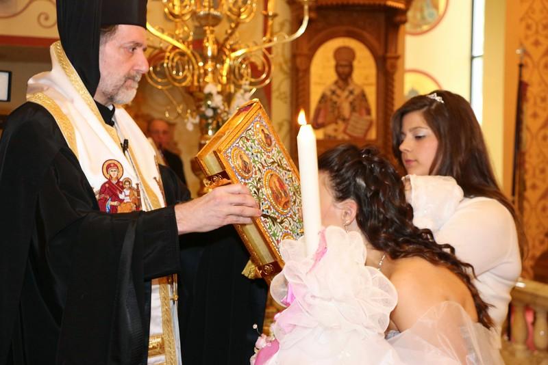 Alexia Vougiouklakis Baptism (267).jpg