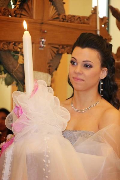Alexia Vougiouklakis Baptism (250).jpg