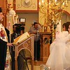 Alexia Vougiouklakis Baptism (263).jpg