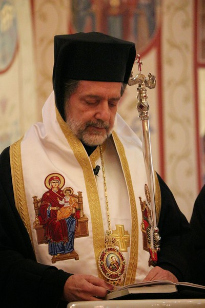 Alexia Vougiouklakis Baptism (135).jpg