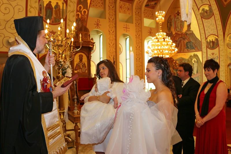 Alexia Vougiouklakis Baptism (286).jpg