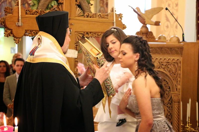 Alexia Vougiouklakis Baptism (121).jpg