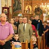 Alexia Vougiouklakis Baptism (74).jpg