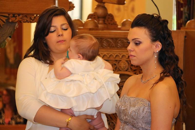 Alexia Vougiouklakis Baptism (132).jpg