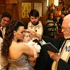 Alexia Vougiouklakis Baptism (66).jpg