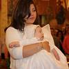 Alexia Vougiouklakis Baptism (240).jpg