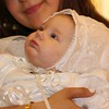 Alexia Vougiouklakis Baptism (285).jpg