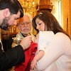 Alexia Vougiouklakis Baptism (273).jpg